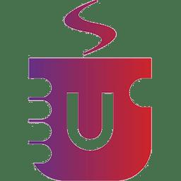 Unic Company