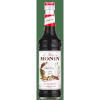 Сиропы Monin