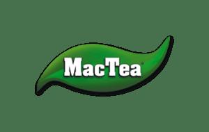 MacTea