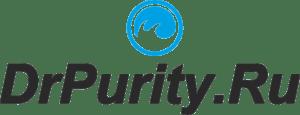 DrPurity.ru